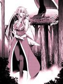 勇者之孙和魔王之女