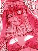 埃及魔女逆袭谭